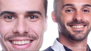 Photo of Big Brother: Pedro Alves salvou Sandrina e «tramou» Daniel Guerreiro?