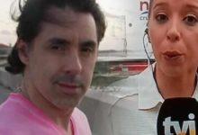 Photo of Pedro Soá e Sónia não podem entrar novamente no Big Brother