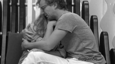 Photo of Big Brother: Pai de Ana Catharina morreu há uma semana. Mais imagens privadas