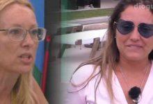 Photo of BB2020: Teresa afirma que Ana Catharina anda a GEMER todas as noites