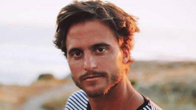 """Photo of Tiago Teotónio Pereira fala do fim do namoro: """"Passei duas semanas a chorar"""""""