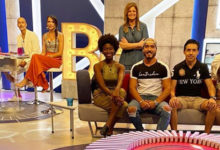 "Photo of Como foram as audiências do ""Big Brother: A Hora das Decisões""?"