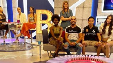 """Photo of Como foram as audiências do """"Big Brother: A Hora das Decisões""""?"""