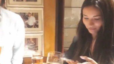 Photo of Jéssica e amiga de Pedro vão jantar com apresentadora do BB2020