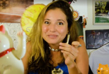 Photo of Ana Catharina do Big Brother, fala de Hélder…