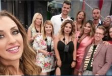 Photo of 'Big Brother 2020' revela que bateu recordes nas plataformas digitais