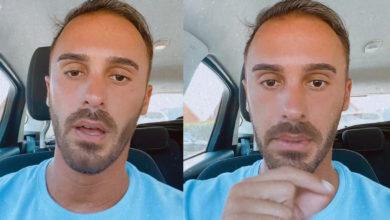 Photo of Daniel Guerreiro vai ajudar os seguidores no direto de hoje
