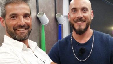 Photo of Hélder ou Daniel Monteiro: Qual foi o melhor regresso à casa do Big Brother?