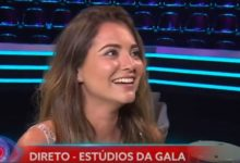 Photo of Big Brother: Ana Catharina deixa mensagem aos fãs
