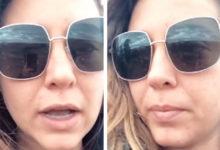 Photo of BB2020: Relação de Ana Catharina e Diogo Cunha ACABOU A MAL. Ela publica vídeo