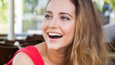 """Photo of Big Brother: Ana Catharina desabafa """"Hoje consigo estar em paz"""""""
