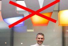 """Photo of SIC poderá ir """"roubar"""" Cláudio Ramos à TVI, e com um ordenado chorudo"""