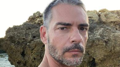 """Photo of Cláudio Ramos sobre ser trocado por Teresa Guilherme """"Não me senti afastado. """""""