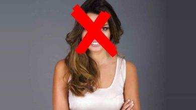 Photo of TVI dispensa mais uma apresentadora…Maria Cerqueira Gomes