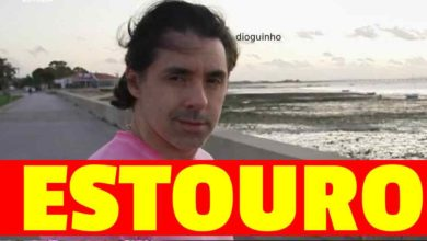 """Photo of Pedro Soá dá tampa à TVI """"Não tenho tempo para essas mariquices"""""""