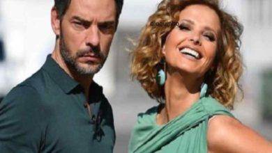 Photo of TVI. Cláudio Ramos NÃO GOSTOU do novo programa que Cristina Ferreira lhe deu…