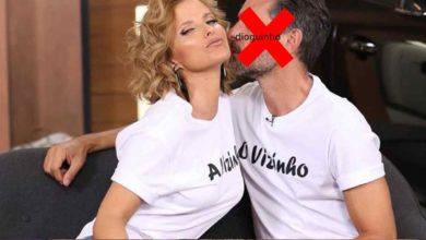 Photo of Cláudio Ramos ARRASADO com 'vingança de Cristina Ferreira'