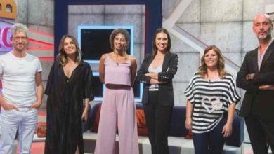 Photo of Big Brother: Pedro Crispim deixa mensagem «O bem venceu»