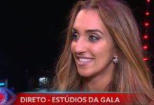 """Photo of Iury fala da relação com Daniel Monteiro: """"Acho que vai ser cada vez melhor"""""""