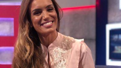 Photo of Liliana Aguiar despede-se do 'Big Brother 2020'