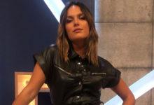 Photo of Após a gala final, TVI emite 'Big Brother' Especial com comentadores