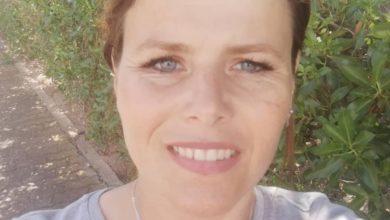 Photo of Noélia partilha fotografia e recebe comentários de Diogo e Soraia