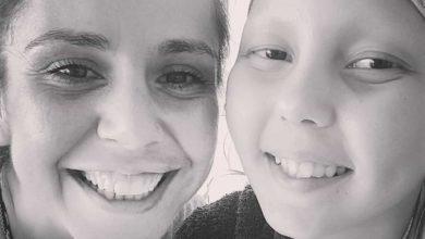 Photo of Revelados mais detalhes sobre a morte da irmã de Sara Norte