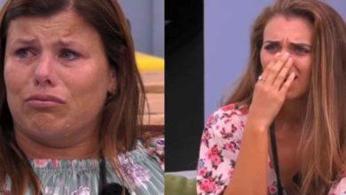 Photo of Big Brother: Finalistas ficam a saber da morte de Pedro Lima e muito mais. EM CHOQUE!