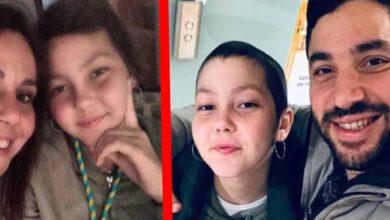Photo of Pai da irmã de Sara Norte faz apelo após morte da filha