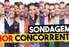 Photo of Sondagem: Quem foi o pior concorrente do 'Big Brother 2020'?