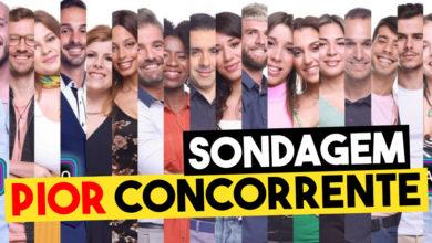 Photo of Sondagem: Quem foi o pior concorrente do 'Big Brother 2020'?
