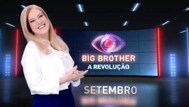 """Photo of Venda do Pinheiro ou Ericeira? TVI revela onde vai ser a casa do """"BB – A Revolução"""""""