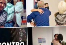 Photo of Big Brother: O reencontro de Diogo com a família. Ana Catharina recebida de braços abertos