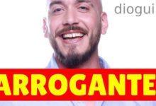 """Photo of Big Brother: Daniel Monteiro em tom AMEAÇADOR para Noélia: """"Não tenho nada a perder"""""""