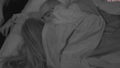 Photo of Big Brother: Clima aquece entre Iury e Daniel Monteiro