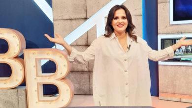 Photo of Mais uma baixa no Big Brother – A Revolução? Ana Arrebentinha deverá ficar de fora