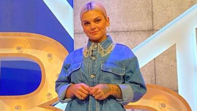 Photo of Fanny farta de ser criticada por comentar o 'Big Brother'… reagiu!