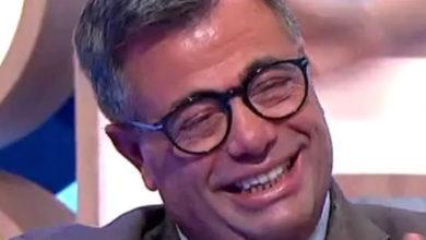 """Photo of Quintino Aires ARRASA Big Brother 2020: """"Sei que foi de muito sucesso mas não gostei"""""""