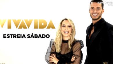 Photo of Cristina Ferreira revela NOVO PROGRAMA da TVI