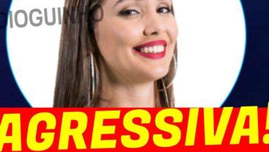 Photo of Big Brother: Carina admite que agride clientes até com taco com pregos!