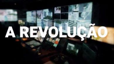 Photo of 'Big Brother – A Revolução' tem SURPRESA preparada