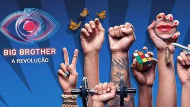 """Photo of Diário do """"Big Brother: A Revolução"""" melhorou… mas CONTINUA a perder!"""