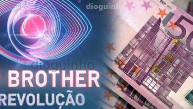 Photo of Big Brother: Fica a saber o valor de indemnização que os concorrentes pagam se falarem demais