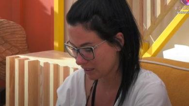 Photo of Catarina revela que o pai NUNCA SOUBE