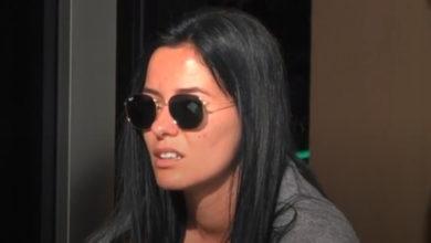 Photo of Big Brother: Catarina fala mais pormenores de quando foi VIOLADA!