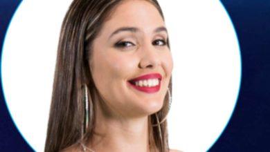 """Photo of Big Brother: Carina faz do MARIDO CORNO """"não se importa de partilhar"""""""