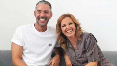 """Photo of Cristina Ferreira e Cláudio Ramos surgem lado a lado """"Já estão amigos outra vez, santa hipocrisia!"""""""