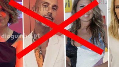 Photo of Fica a conhecer comentadores e repórteres do Big Brother – A Revolução