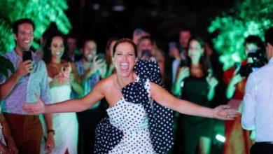 "Photo of Festa de Cristina Ferreira. Convida os que a ""amam realmente"", mas que se lixe o COVID-19"