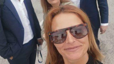 Photo of Dia de Cristina foi OFICIALMENTE cancelado
